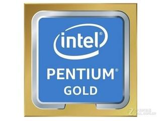 Intel 奔腾4415Y