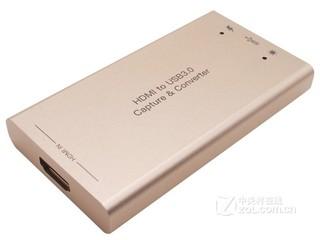 天创恒达UB100 HDMI