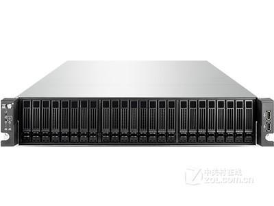 正睿 ZI2C2S7-L145924RHV