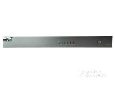 三拓TL-6416(数字版)