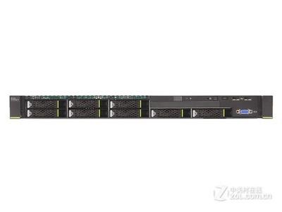 华为 FusionServer RH1288 V3