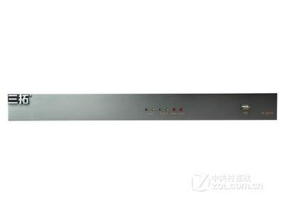 三拓TL-6432(数字版)
