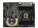 华擎X299 Taichi XE