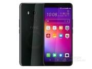 HTC U11+(全网通)