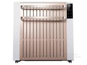 *美的油汀取暖器家用节省能电油暖气片速电热炉NY2213-17ARQ