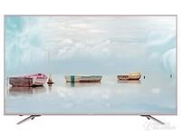 海信 LED55N5700U 55寸超高清智能电视
