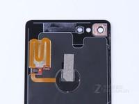 锤子科技坚果Pro 2(4GB RAM/全网通)专业拆机4