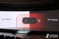 OPPO R11s(4GB RAM/全网通)发布会回顾7