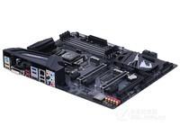 电脑装机主板技嘉 Z370 AORUS贵阳出售
