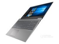 联想(lenovo)IdeaPad 720笔电(I5 7200U/4GB/1TB) ZOL商城5038元(赠品 包邮)