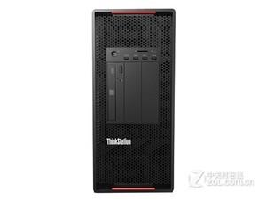 联想ThinkStation P920(Xeon Bronze 3106/8GB/1TB/P600)