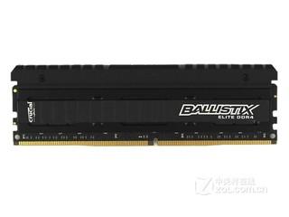 英睿达铂胜Elite 8GB DDR4 2666