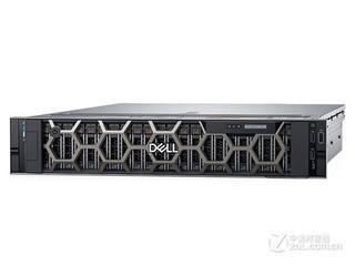 戴尔易安信PowerEdge R740XD 机架式服务器(R740XD-A420810CN)