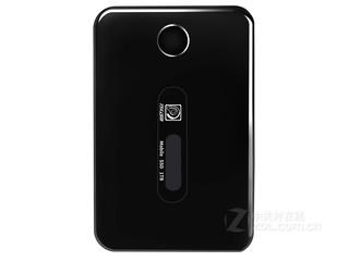 特科芯TEK2 PRO亮黑尊享版(1TB)