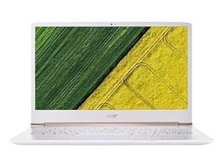 Acer SF514-51-542Z