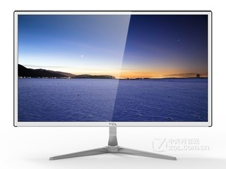 TCL T27M1Q