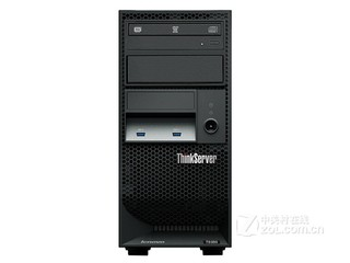 ThinkServer TS250 S7100 4/1TO