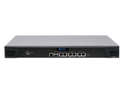 网康NI3200-30