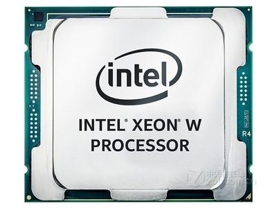 Intel Xeon W-2102