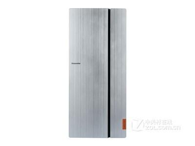 联想 IdeaCentre 720(i5 7400/4GB/1TB/2G独显)