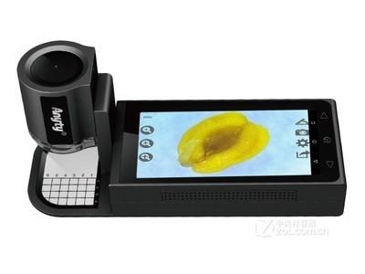 艾尼提 数码显微镜3R-MSA600