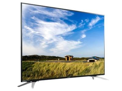 夏普LCD-70MY5100A