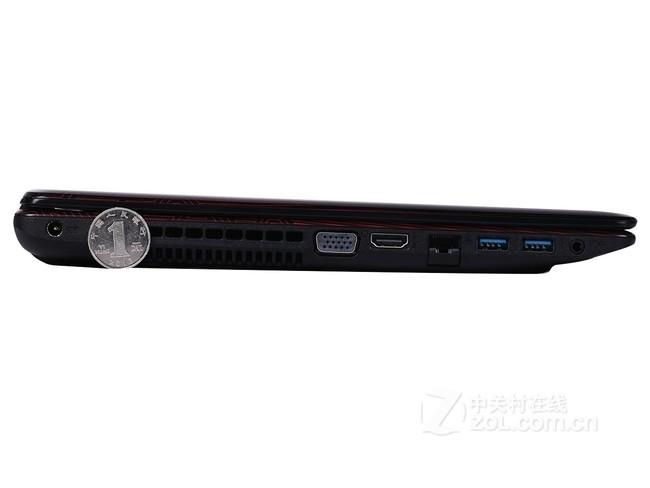 华硕VX50IU9830