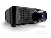 亮度高达8500流明 工程投影机 科视 LX801i