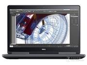 戴尔 Precision 7720 系列(Xeon E3-1535M v6/64GB/512GB+2TB/P5000/高清)【官方授权 品质保障】可按需订制,优惠热线:010-57215