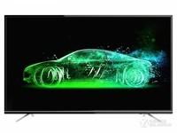 京东618活动创维55G6液晶电视(55英寸 4K)4599元