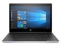 便捷可靠 HP MT21湖北6600元