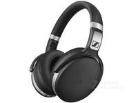 森海塞尔HD 4.50 BT蓝牙耳机太原众全促