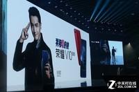 荣耀V10(4GB RAM/全网通)发布会回顾1
