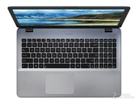 华硕(asus)V587UN8250电脑(4GB/1TB/4G独显) ZOL商城4299元(赠品 包邮)