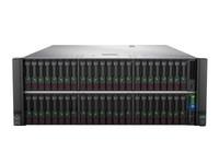 HP ProLiant DL580 Gen10(869845-B21)