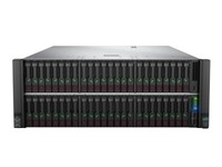 HP ProLiant DL580 Gen10(869865-B21)