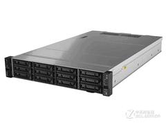 联想ThinkSystem SR550(Xeon 银牌4110/16GB/2TB/550W)
