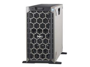戴尔易安信 PowerEdge T640 塔式服务器(T640-A420836CN)
