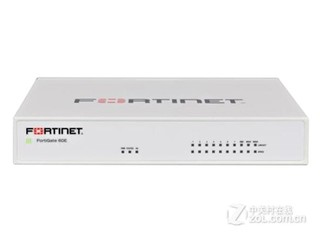 FORTINET FortiWiFi-60E
