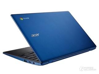 Acer Chromebook 11(C311-8HT)