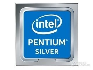 Intel 奔腾 银牌N5000