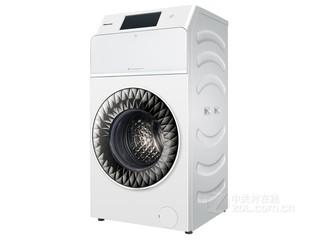 海信XQG120-D1400YFTIW