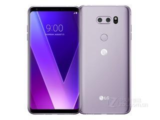LG V30 Plus(全网通)