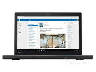 ThinkPad A275