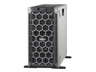 戴尔易安信PowerEdge T640 塔式服务器