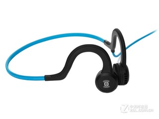 AFTERSHOKZ S451