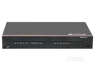 华为AR651-X8
