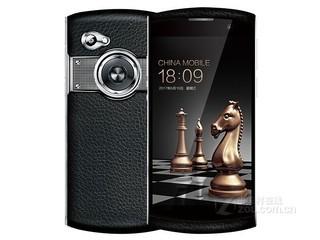 BDV 绅士手机M8(全网通)