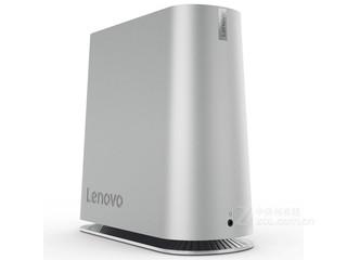 联想IdeaCentre 睿影620S(i5 7400T/8GB/128GB+2TB/集显)
