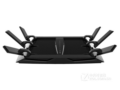 NETGEAR R8000P  智能无线路由器  价格优惠,详情电询